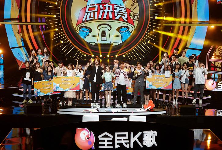 跳槽B站8个月,直播月收益从160万降至25万,冯提莫平台未能双赢插图3