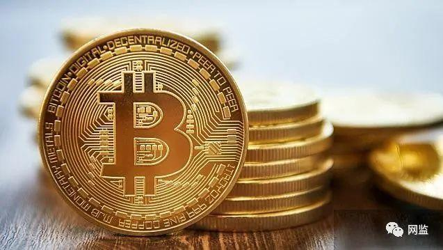 bhb币最新消息:虚拟货币BHB传销案开庭,主犯被建议判7年、罚金300万插图1