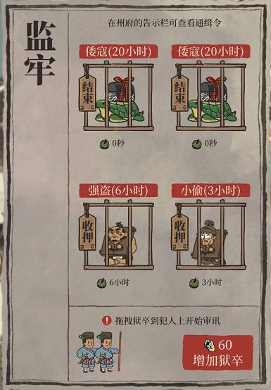 江南百景图快速赚钱攻略  为苏州开荒做准备插图5