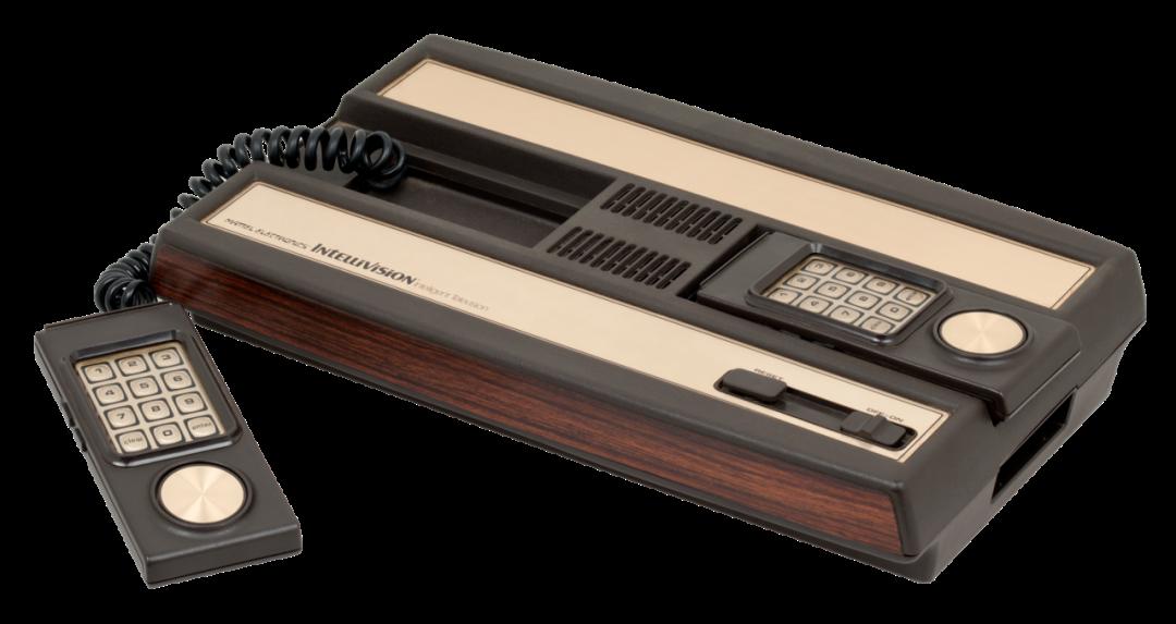 世界上第一款16位游戏机要以儿童机的身份重生了插图2