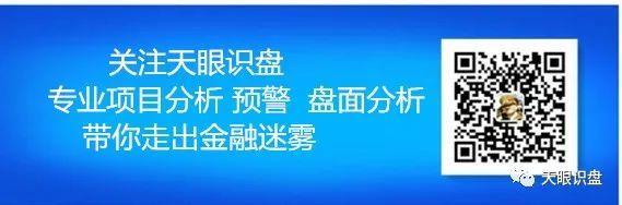 全球博览最终结局: 传销骗局全球博览必定接受法律制裁!插图5