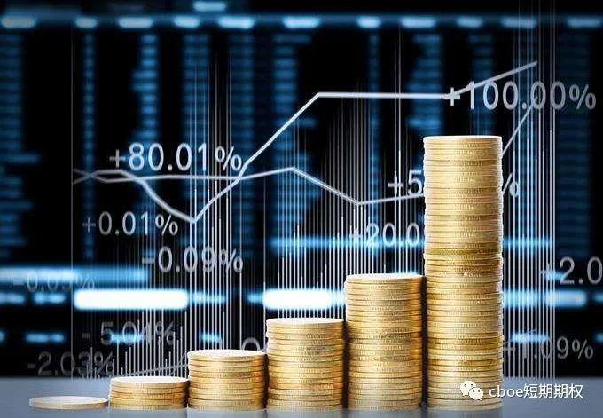 短期期权靠谱吗? 短期期权的价值和发展前景怎么样?插图