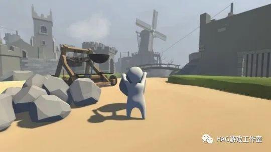 10月26-11月1号开测的端游及手游:新游戏大全,喜欢搬砖赚钱的可以看看。插图