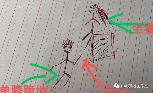 """网游又出现新搬砖职业:""""游戏捏图师""""月入过万,你听说过吗?插图6"""