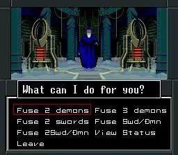 为什么要玩《真·女神转生3》:它是Atlus成功的原点插图2