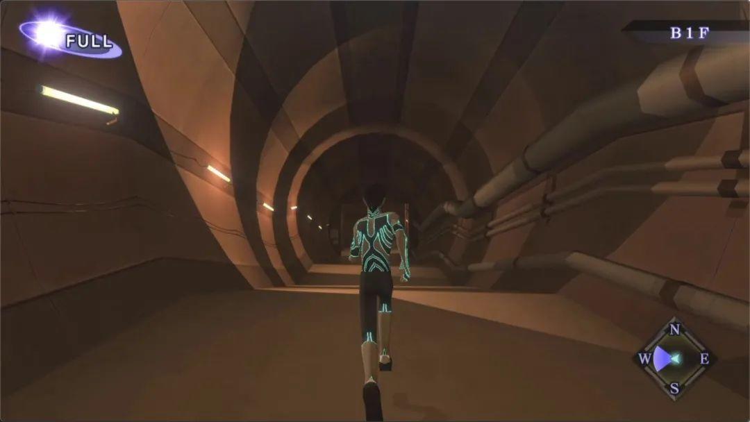 为什么要玩《真·女神转生3》:它是Atlus成功的原点插图14