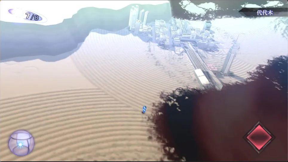 为什么要玩《真·女神转生3》:它是Atlus成功的原点插图15