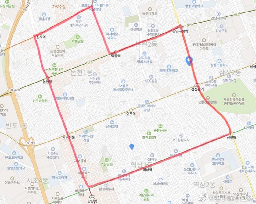 租车示威、送花圈:SKT粉丝抗议俱乐部运营始末插图4