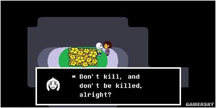 """""""嘴炮""""不仅能致富,还能杀人放火救世界插图2"""