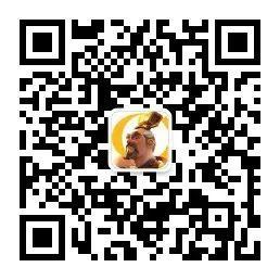 万国觉醒rok:布狄卡小姐姐,专业打野几十年!插图13