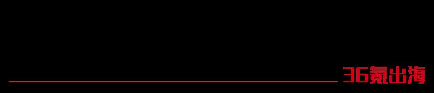 """《原神》蝉联出海游戏收入榜冠军:是什么让人沉醉于""""提瓦特大陆""""?插图11"""