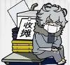万国觉醒rok:布狄卡小姐姐,专业打野几十年!插图2