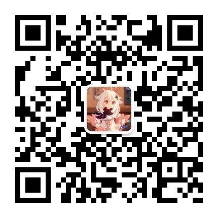《原神手游》菲谢尔角色介绍及攻略插图24
