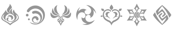 【原神·角色攻略】一篇攻略教你如何玩转达达利亚(长文预警!)插图1